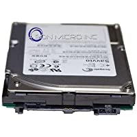 Dell- 1.2TB 10K SAS 6GB/s 2.5 HD -Mfg # 342-5514 (Comes with drive and tray)