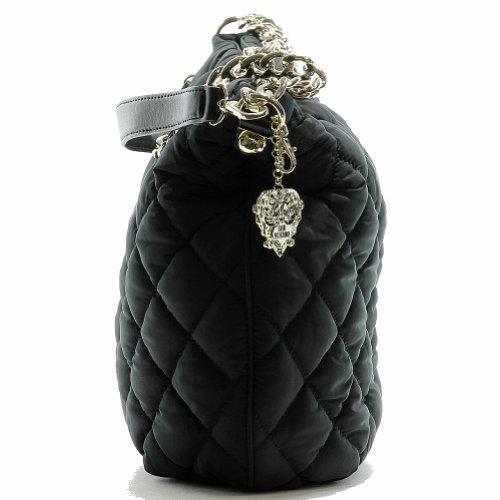 Handbag ROSSO