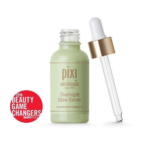 Price comparison product image Pixi Overnight Glow Serum 30 ml