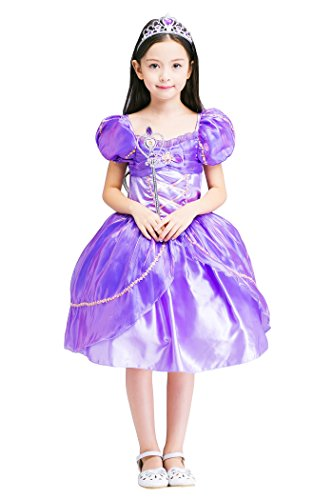 YMING (Disney Channel Characters Costumes)