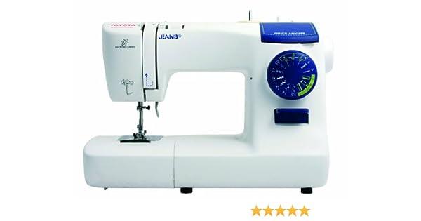 Necchi SPB15 - Máquina de coser (Electromecánica, Color blanco ...