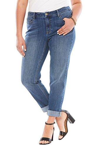 26w dress pants - 9