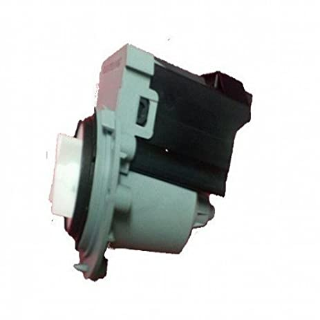 418UXUMCQPL._SY463_ amazon com kenmore he3t he4t 5t washer water pump 8181684 just  at gsmx.co
