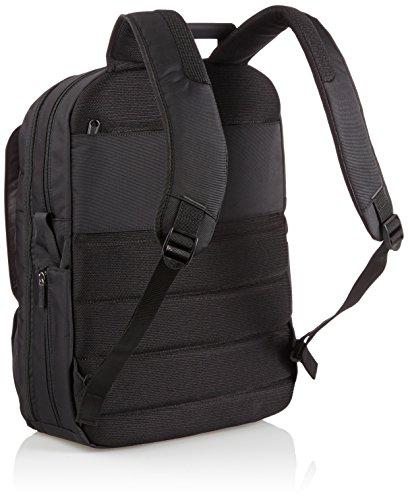 Victorinox  674204040300 Noir 23.0 liters
