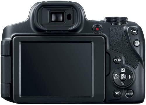 Canon SX70 product image 11