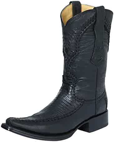 17234ffd119 Shopping $200 & Above - Western - Boots - Shoes - Men - Clothing ...