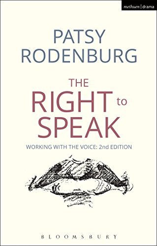 Pdf Arts The Right to Speak (Performance Books)