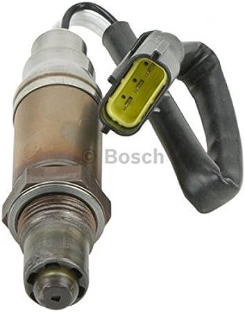 Bosch F 00H L00162Lambda/Oxígeno Sensor