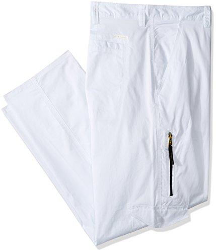 sean-john-mens-big-and-tall-neo-flight-pant-2017-bright-white-38t