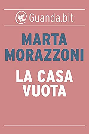 by Marta Morazzoni. Literature & Fiction Kindle eBooks @ Amazon.com