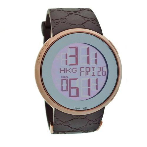 64eb9acb5ba Gucci 114 I-Gucci Mens Watch YA114209 - Buy Online in UAE.