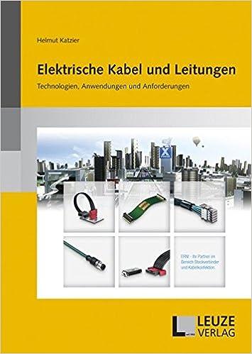 Schön Elektrische Verkabelung Lernen Ideen - Der Schaltplan - greigo.com