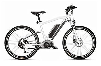 fahrrad modell 2014