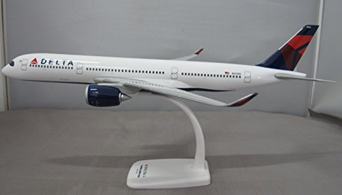 flight-miniatures-delta-airlines-airbus-a350-900-1200-scale-2007-livery-display-model-with-stand