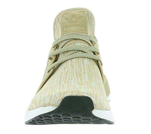 Adidas Sneaker NMD_XR1 S771954 Beige, Schuhgröße:44