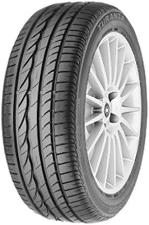 Bridgestone Turanza Er 300 Xl Fsl 245 45r18 100y Sommerreifen Auto