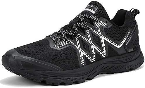 [ZXCP] スポーツシューズ メンズ レディース ランニングシューズ メーカー ブランド スニーカー ジム 運動 靴 ウォーキングシューズ カジュアルシューズ クッション性 初心者 安い 軽量 通気 日常着用