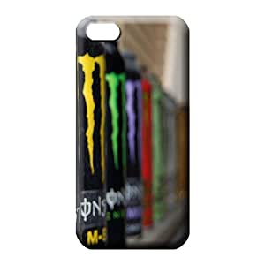Classic shell Hard fashion phone cases