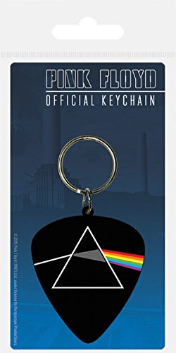 Caoutchouc Porte Prisme Cm Sticker The Side 1x 6x4 Set 1art1® Surprise Pink Of Dark Floyd Moon clés qUAFBpwR