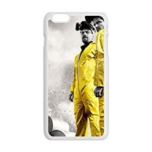 Winter Risk Hot Seller Stylish Hard Case For Iphone 6 Plus