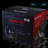 Serafim R1+ Racing Wheel for Xbox