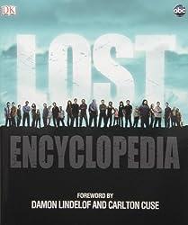 [(Lost Encyclopedia )] [Author: Tara Bennett] [Oct-2010]