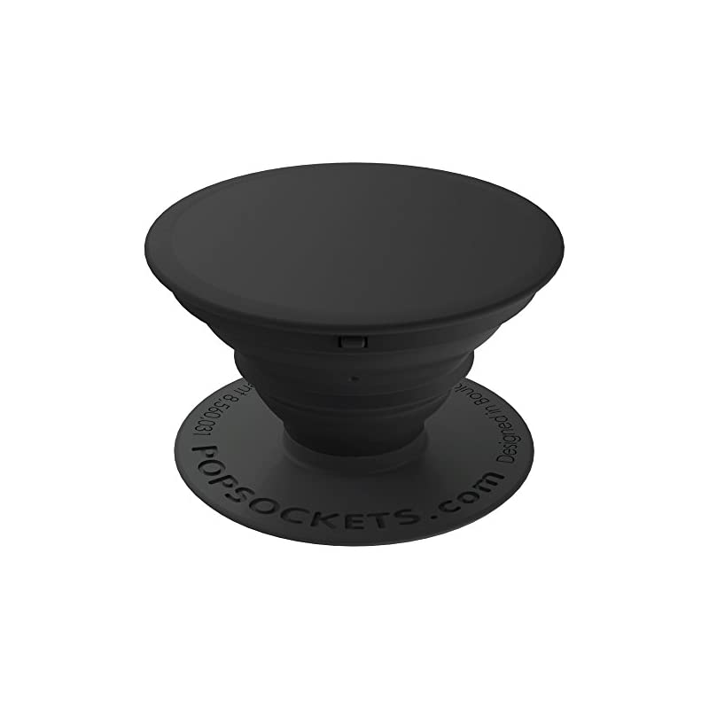 PopSockets: Collapsible Grip & Stand for
