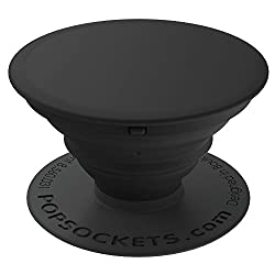 by PopSockets Wireless (5385)Buy new:  $9.99  $9.33 4 used & new from $9.33