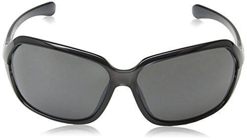 Alpina negro black Lunettes de transparent soleil A70 dXq7wWId