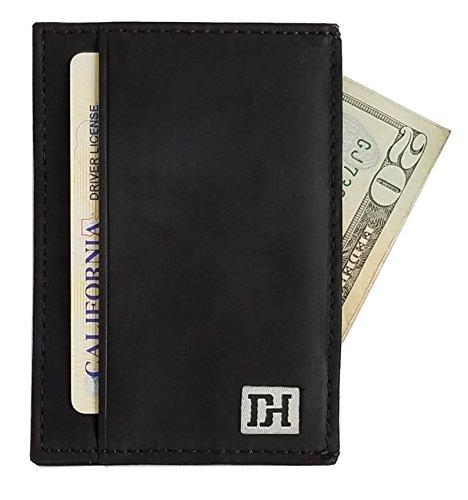 vertical wallet insert - 6
