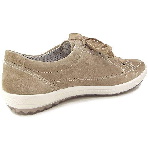 Gaz - Chaussures À Lacets Pour Les Femmes Beige Taille Beige Beige: 37 LoDqpdun