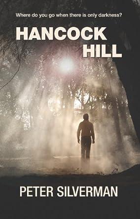Hancock Hill