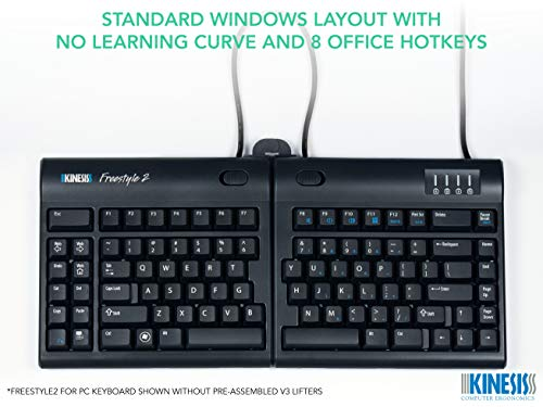 Buy what is the best ergonomic keyboard