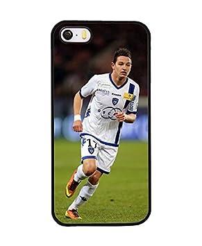 coque iphone 5 thauvin
