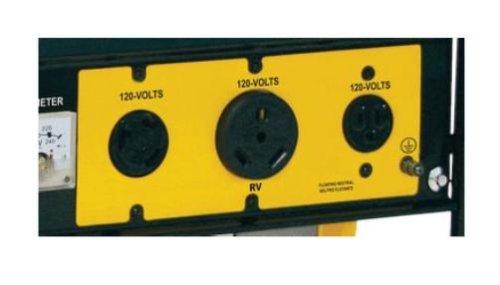 champion model 46539 wiring diagram   35 wiring diagram