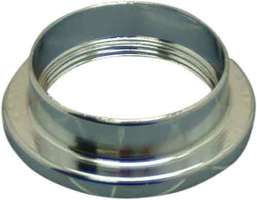 Pfister 931-910A Avante Mixing Valve Retainer Nut, Chrome by Pfister