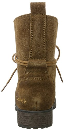 35IZ315 200410 Boots by Femme Dockers Gerli OxqPU4wCS1