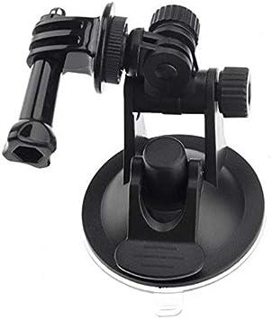 حامل ثلاثي صغير لكاميرات جو برو اتش دي هيرو 1 3/ 3 ST-51 D988
