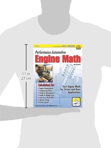 Automotive Engine Performance Pdf Download