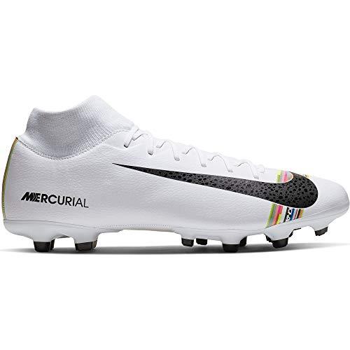Best Mens Soccer Shoes