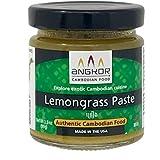 Cambodian Lemongrass Paste - sofi Award Winner (3.5oz)