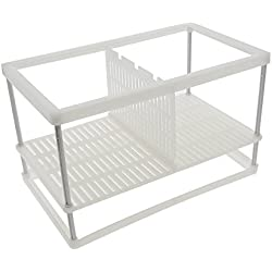 Saim Aquarium Net Breeding Breeder Box for Hatchery