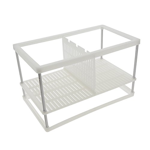 Saim Aquarium Net Breeding Breeder Box for Hatchery by Saim