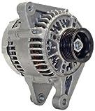 2006 toyota matrix alternator - Quality-Built 13878N Supreme Alternator