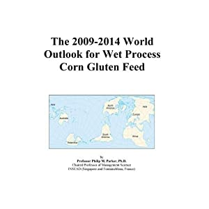 The 2009-2014 World Outlook for Complete Swine Feed Icon Group