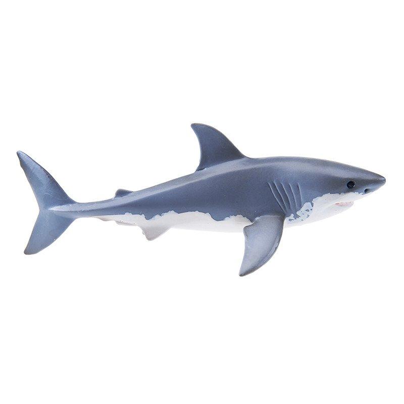 Plastic Shark