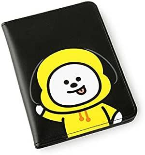 Monopoly BT21 - Funda para Mini Journey BTS Bangtan Boys K-Pop: Amazon.es: Deportes y aire libre