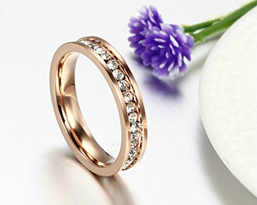 ringe single women Sears has ring enhancers to make your rings look even better find the latest ring wraps in various styles.