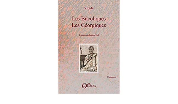 Eneide (Cardinales) (French Edition)