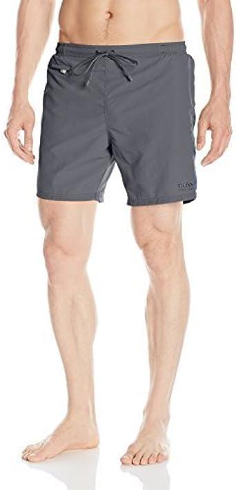 hugo boss swim shorts sale